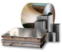Jcy Steel Stockholder Essex Stock Range Galvanised